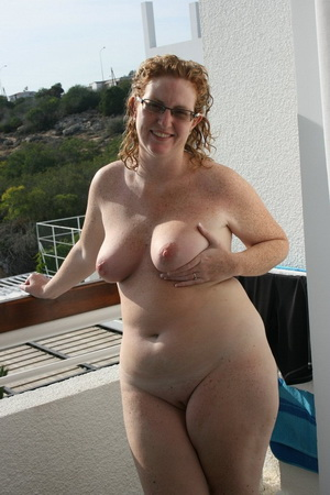Wicked Fat Milfs