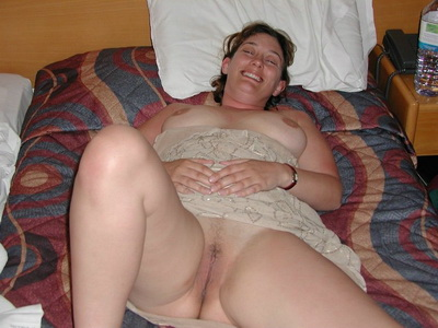Wicked Milf Fatties